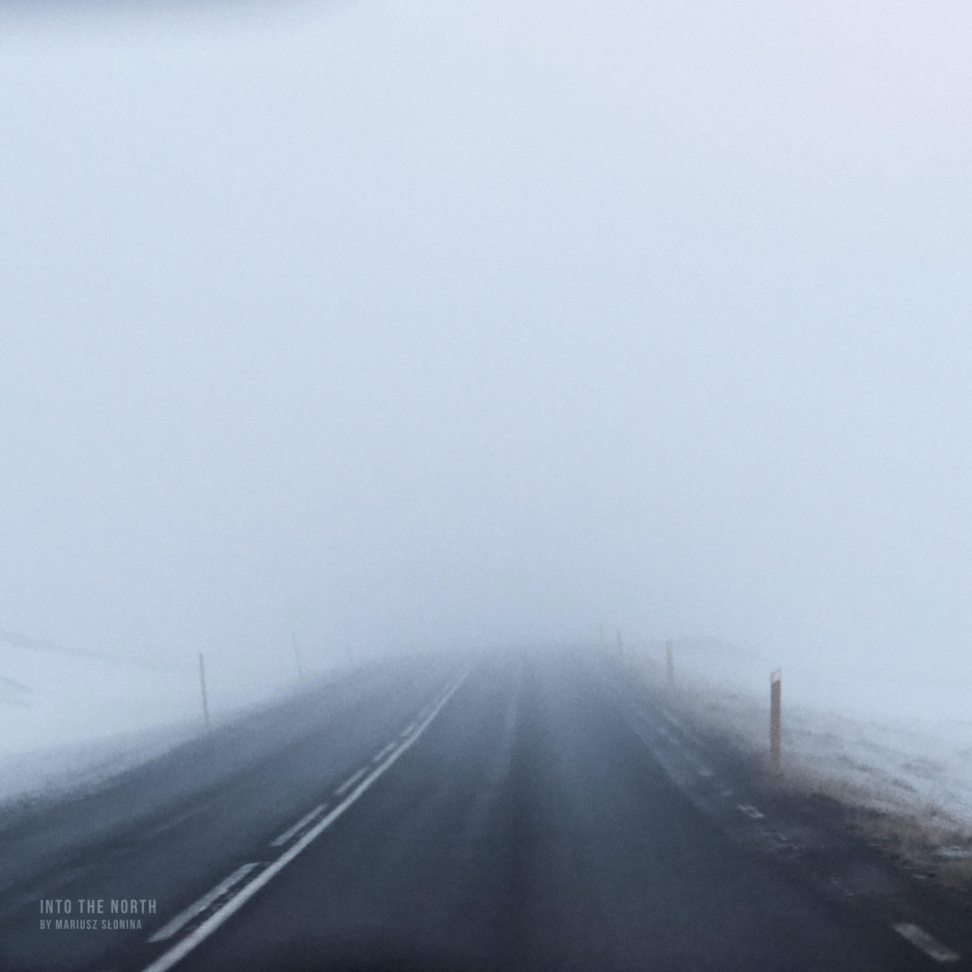 iceland-in-between/ND_20191125_153748_2972_001.jpg