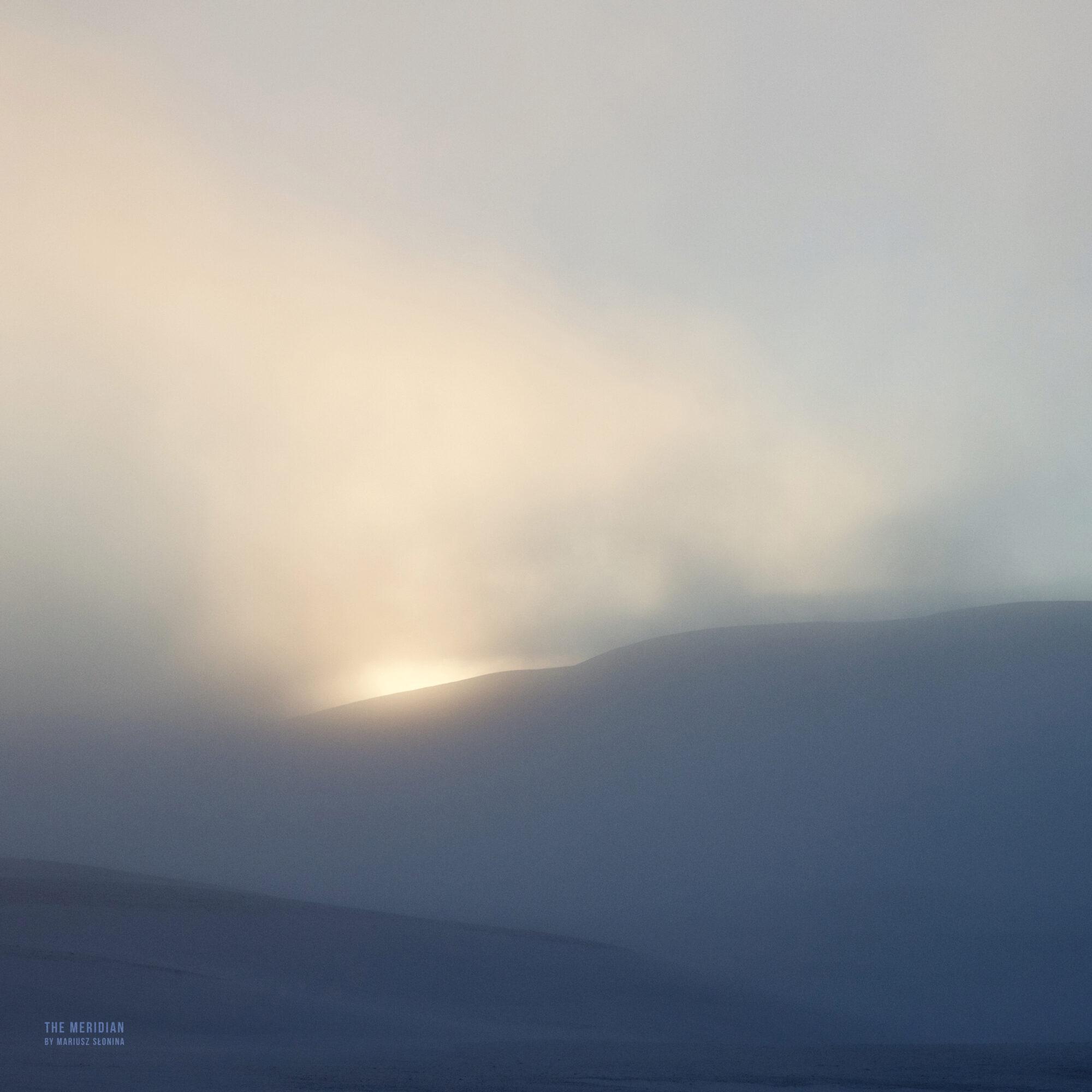 iceland-in-between/ND_20191126_115617_3190_001.jpg