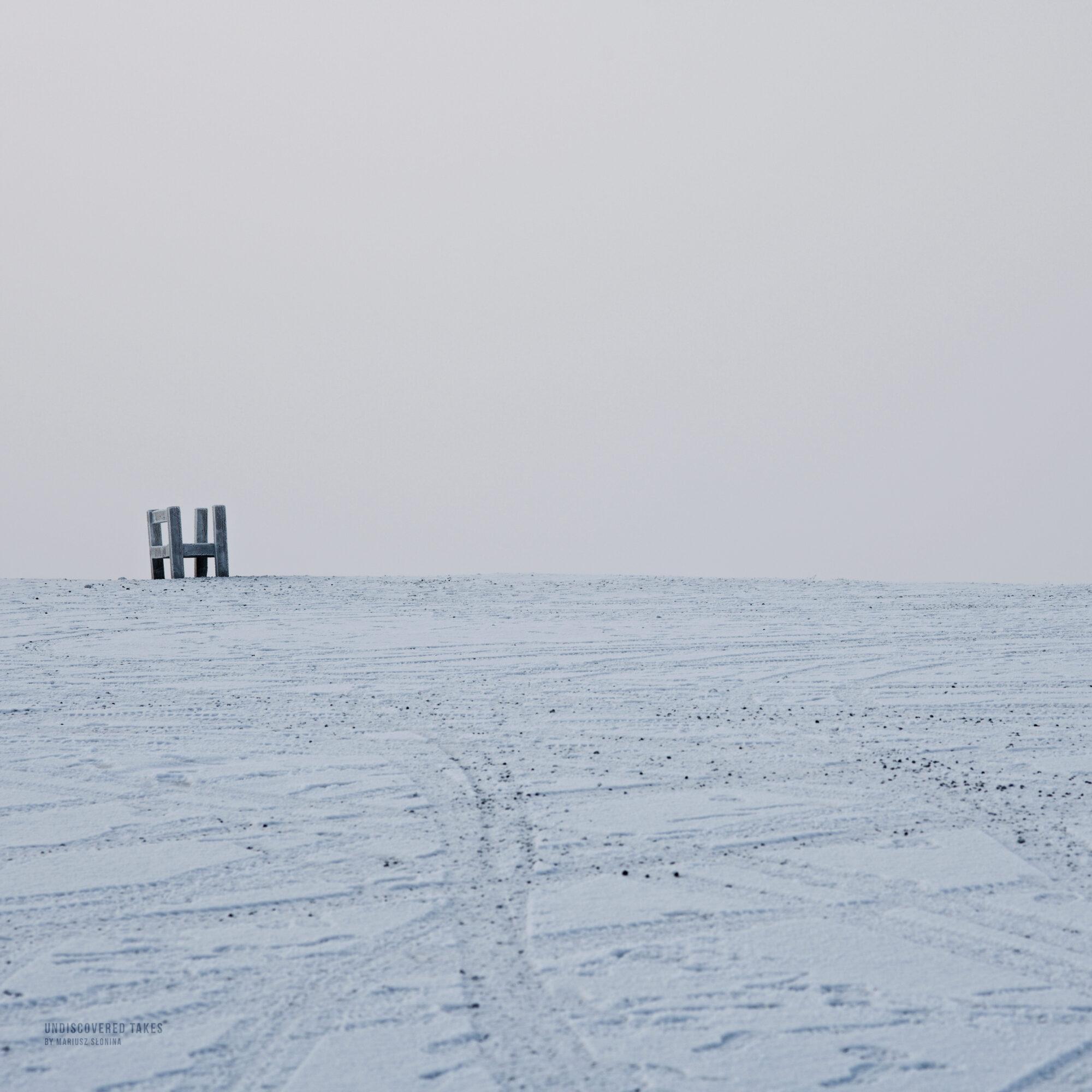 iceland-in-between/ND_20191126_120309_3201_001.jpg