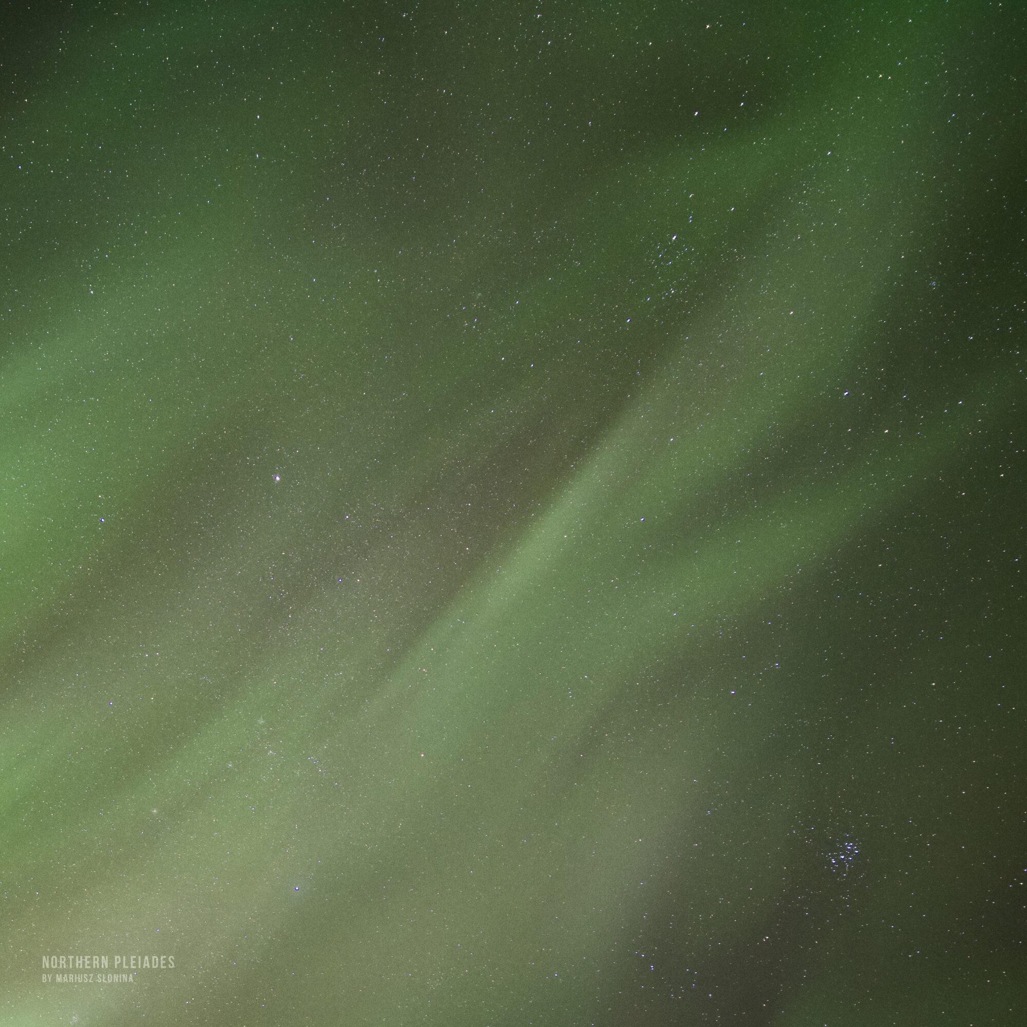 iceland-in-between/ND_20191129_222832_4753_001.jpg