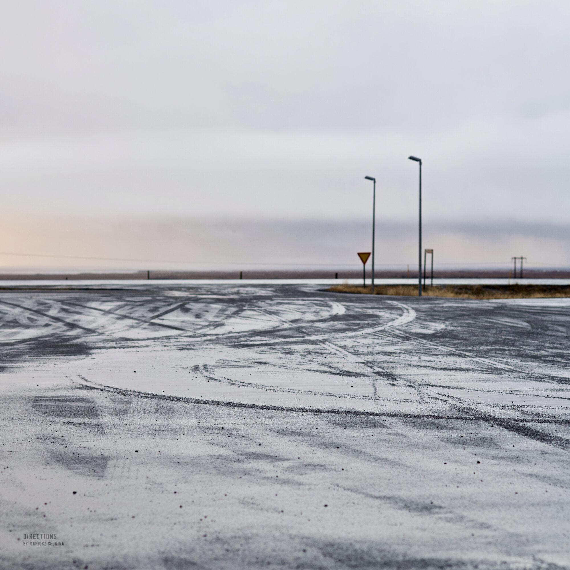 iceland-in-between/ND_20191130_134821_4849_001.jpg