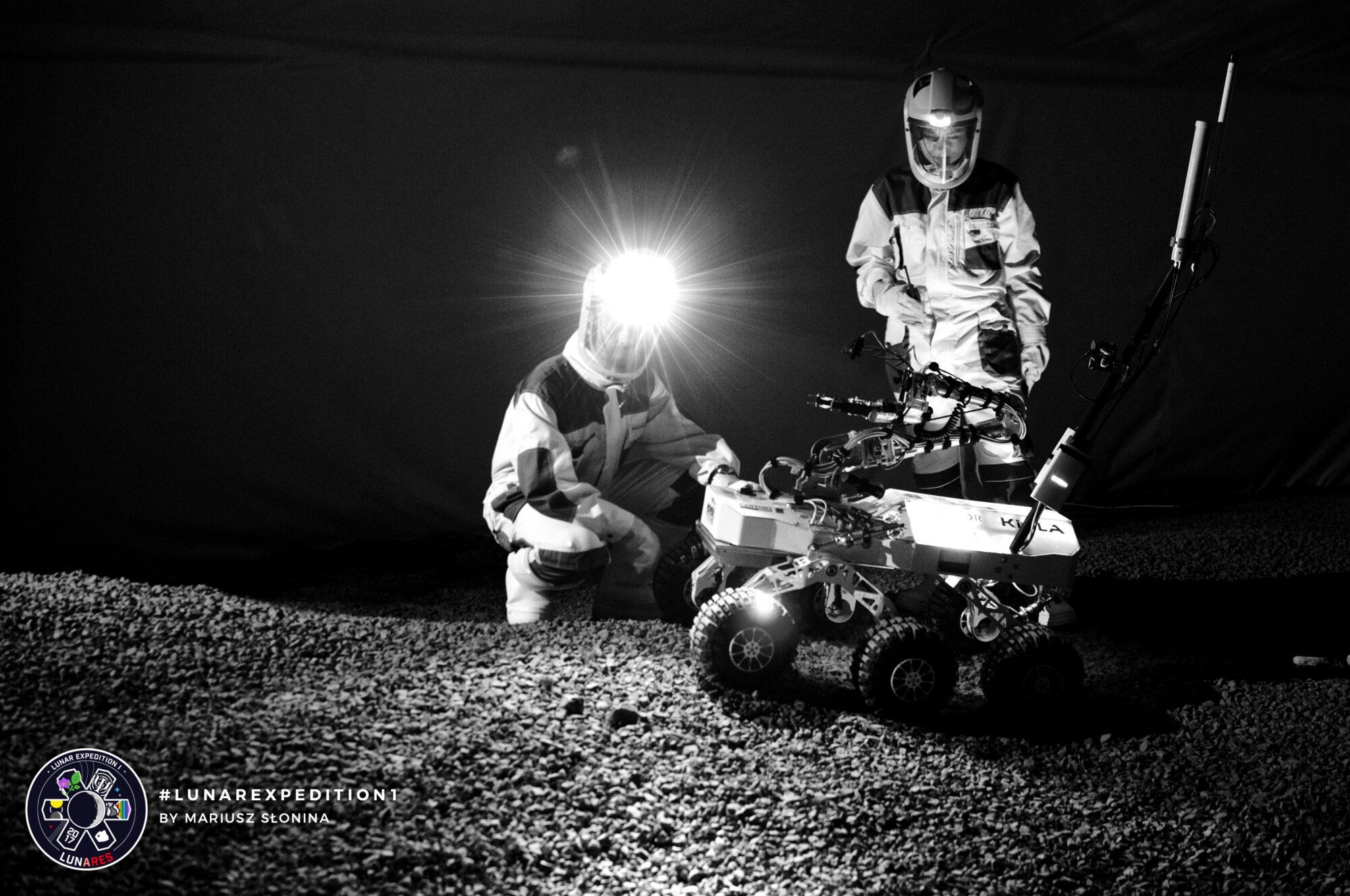 lunar-expedition-01/ND_20170819_150406_1372_001.jpg