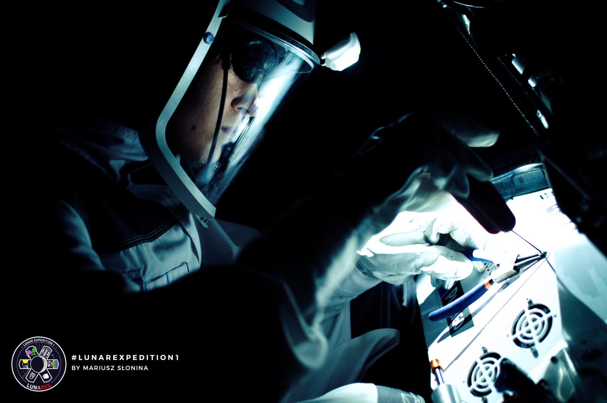 lunar-expedition-01/ND_20170820_170850_1736_001.jpg