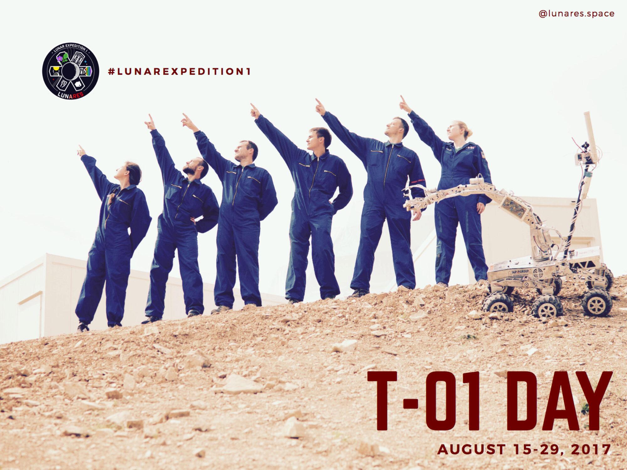 lunar-expedition-01/T-01-Days.jpg