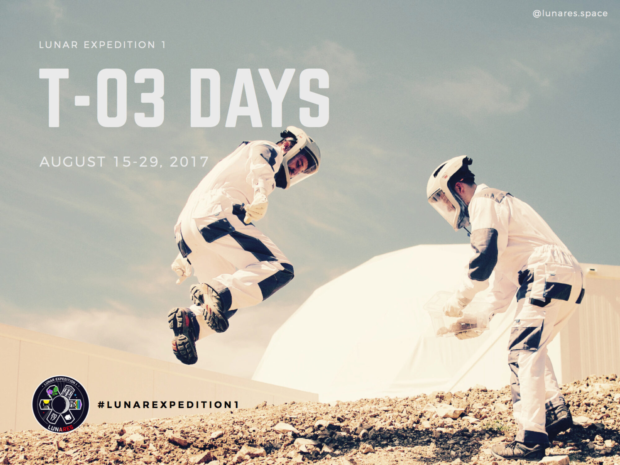 lunar-expedition-01/T-03-Days.jpg