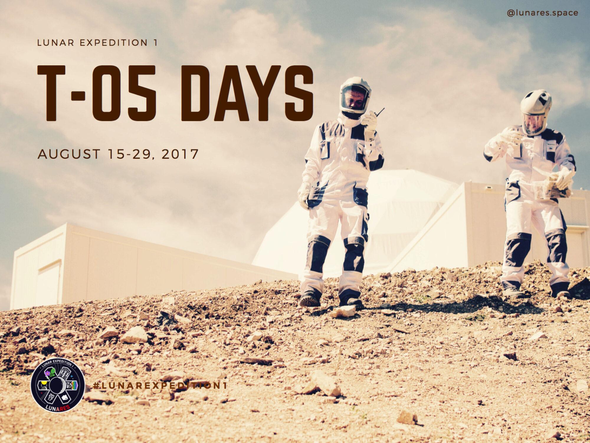 lunar-expedition-01/T-05-Days.jpg