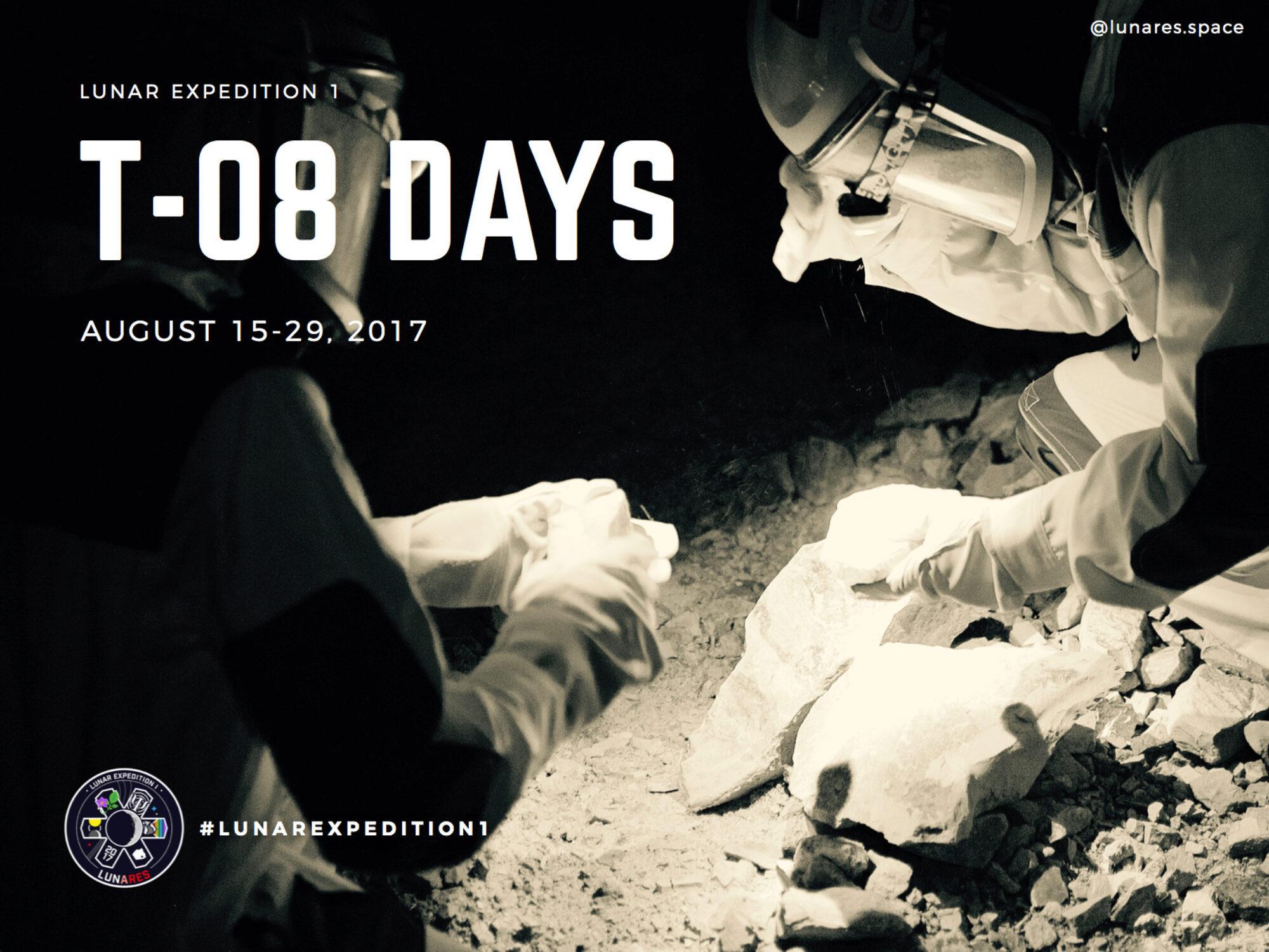 lunar-expedition-01/T-08-Days.jpg