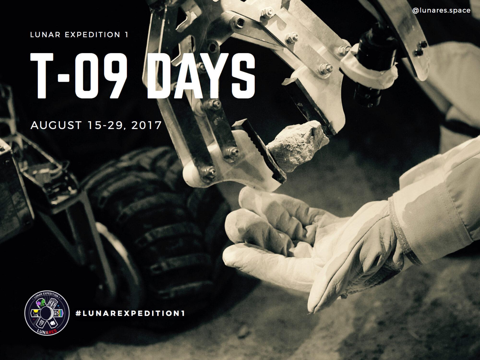 lunar-expedition-01/T-09-Days.jpg