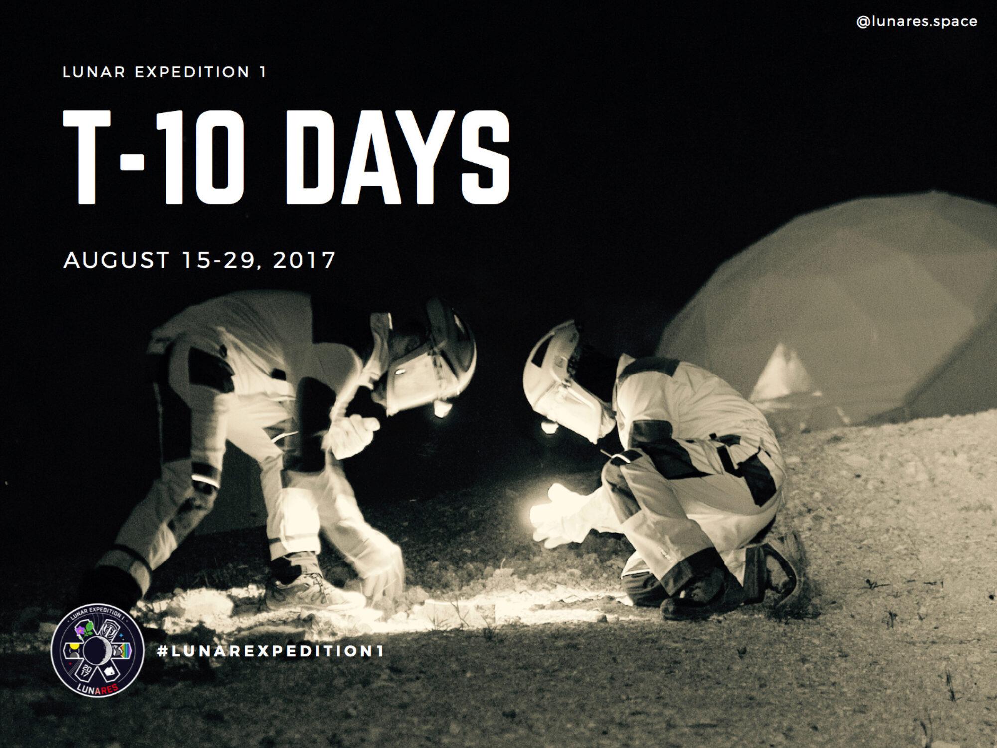 lunar-expedition-01/T-10-Days.jpg