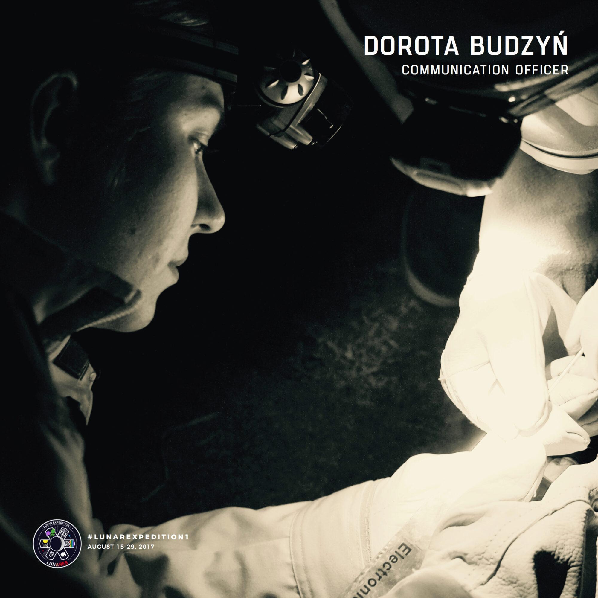 lunar-expedition-01/dbudzyn-profile.jpg