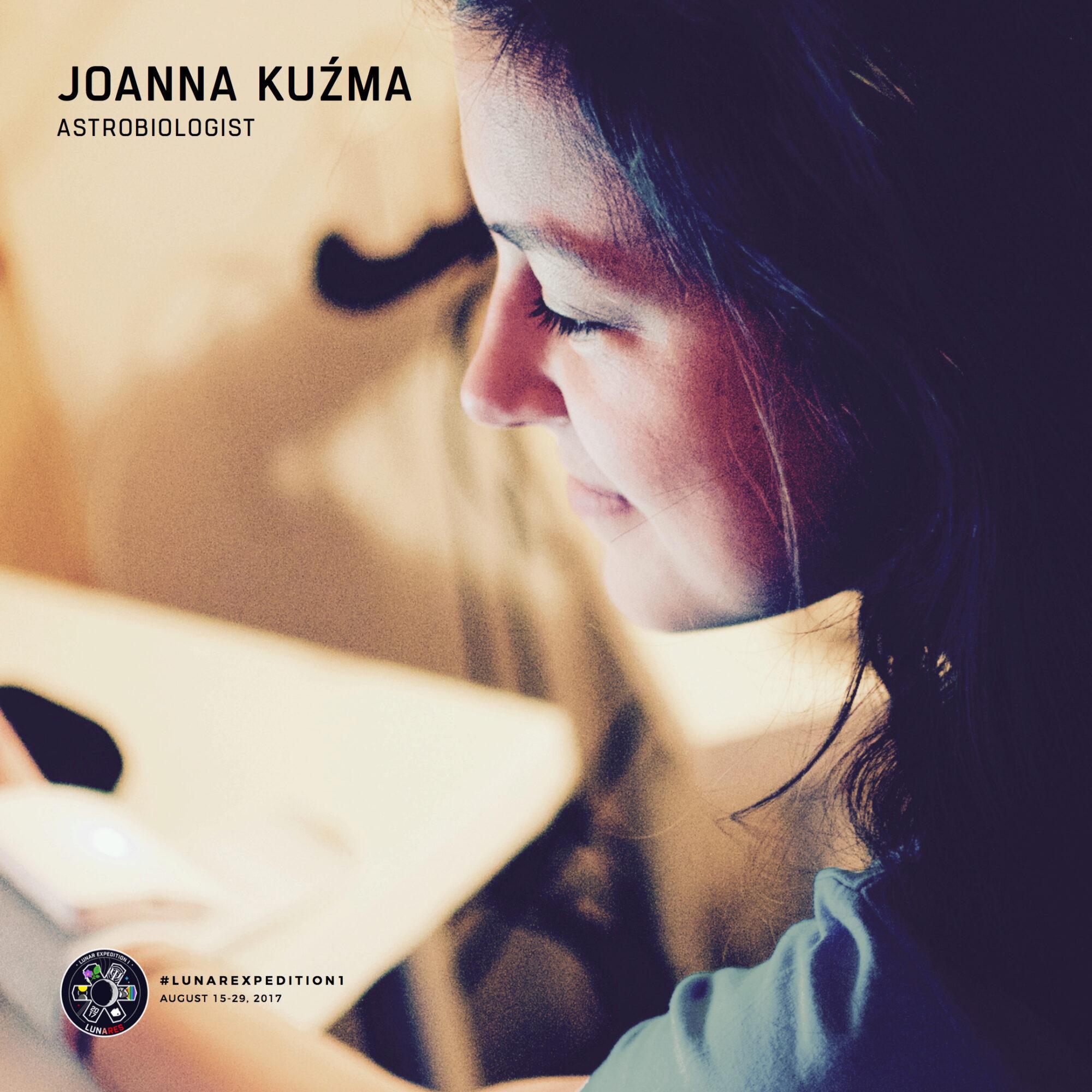 lunar-expedition-01/jkuzma-profile.jpg