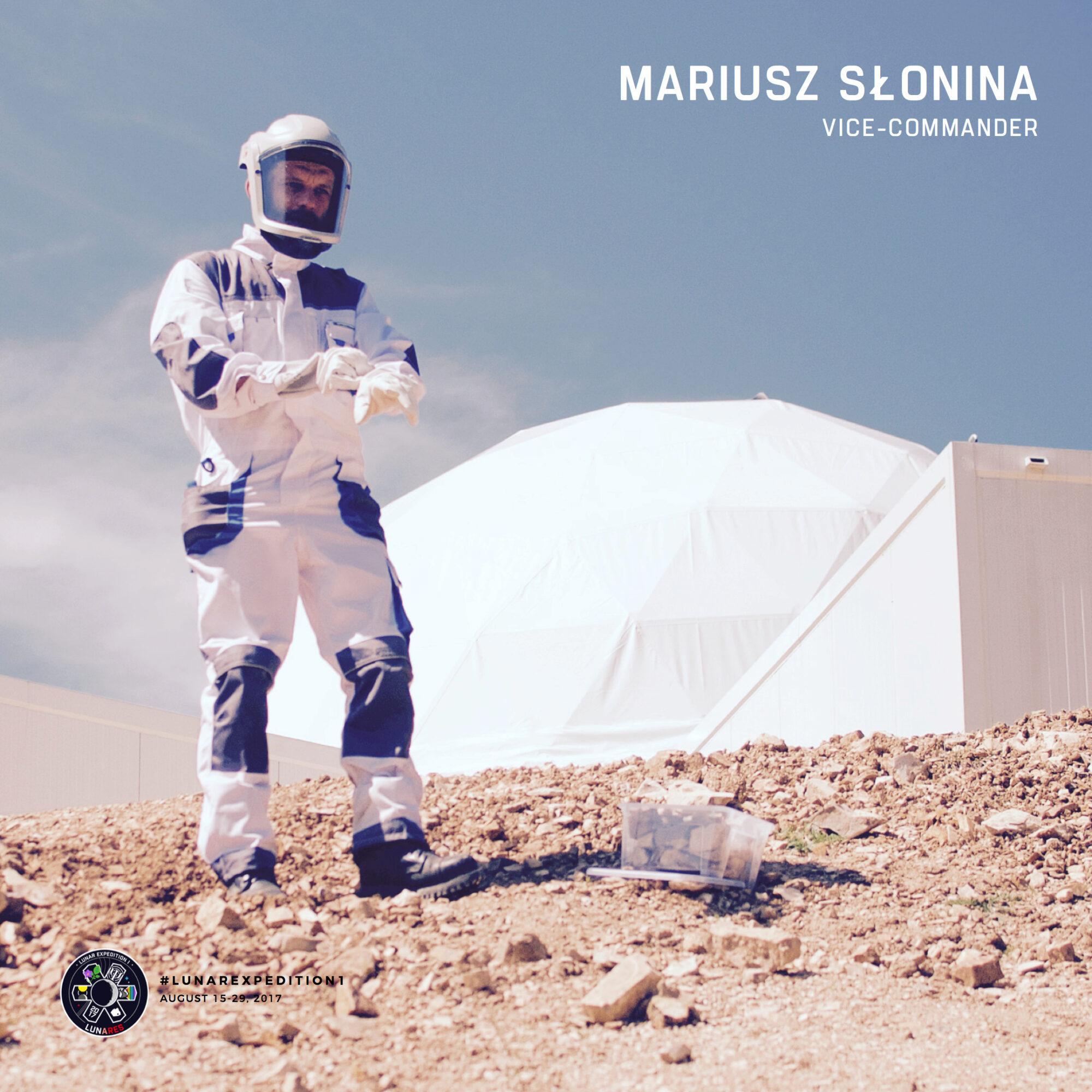lunar-expedition-01/mslonina-profile.jpg
