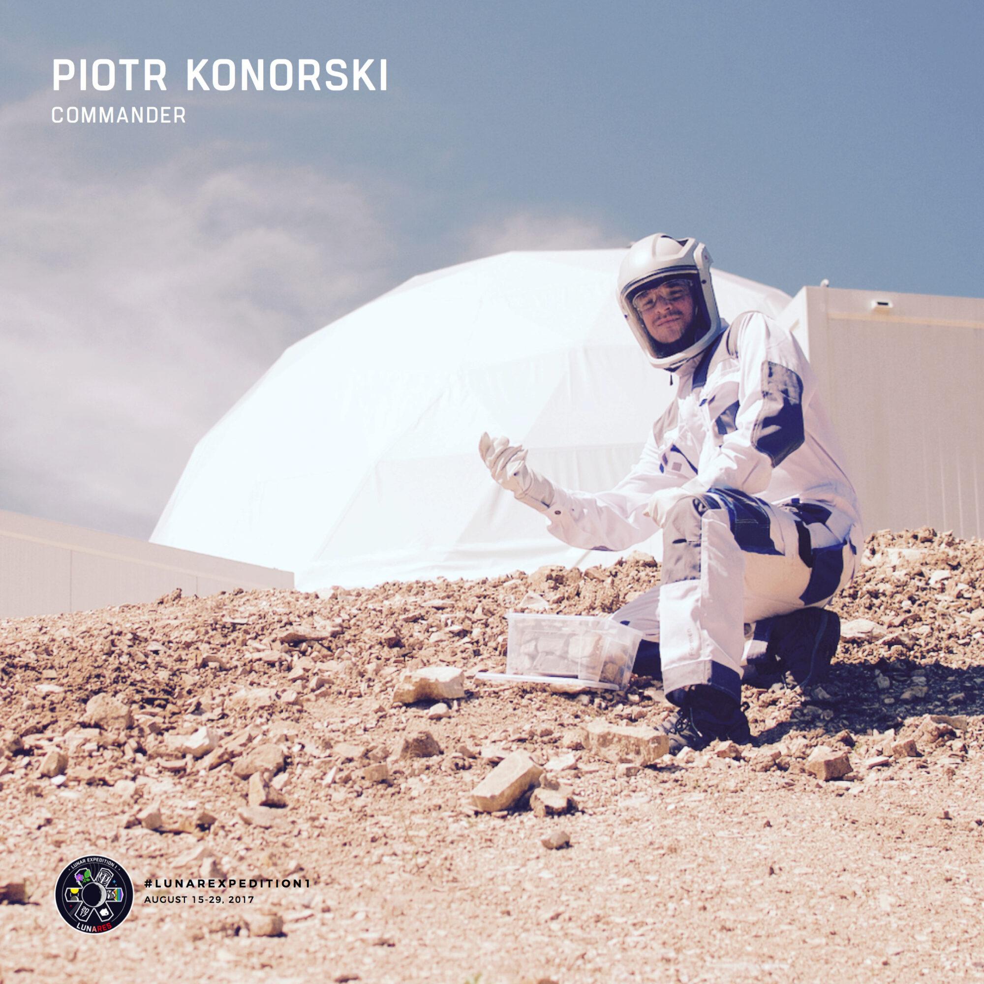 lunar-expedition-01/pkonorski-profile.jpg